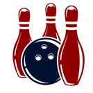 Bowlingcenter München & Burgau