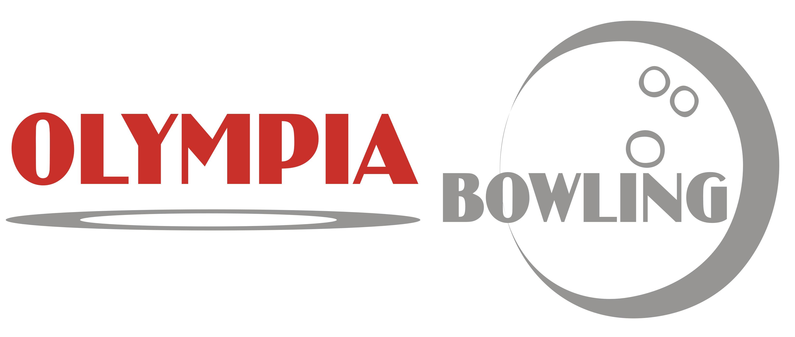 Bowlingcenter München